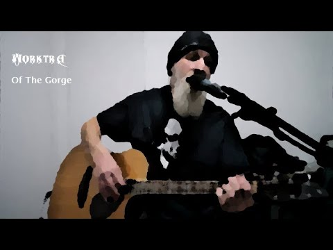 "Steemit Open Mic 69 - Original ""Of The Gorge"""