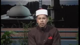 BTV Tilawat By Quari Abdul Wadud Bangladesh