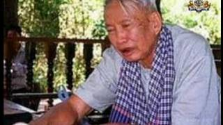 Cambodia: HOW YUON WANTED TO TOPPLE POL POT [KH]