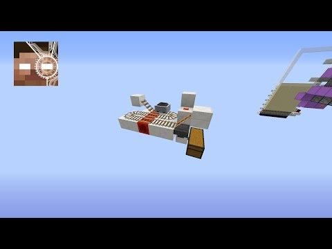 Recolector De Items Automático [Tutorial]