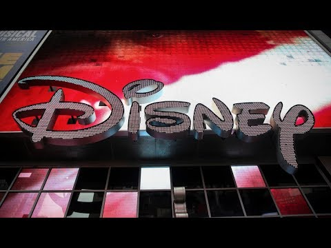 Disney Buys Fox, Will Viewers Pay the Price?