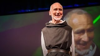 Video Want to be happy? Be grateful | David Steindl-Rast download MP3, 3GP, MP4, WEBM, AVI, FLV Agustus 2017