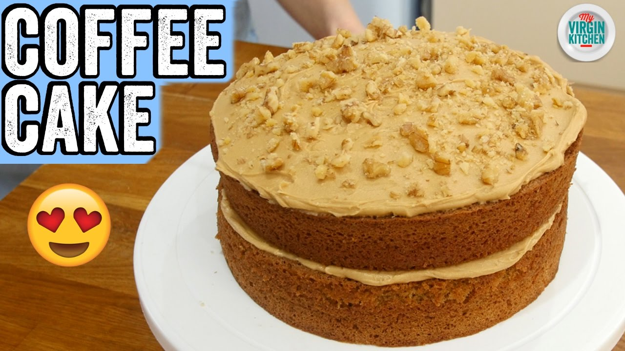 Cake Recipes In Otg Youtube