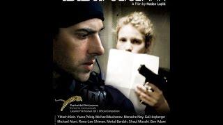 Policjant  Ha shoter 2011