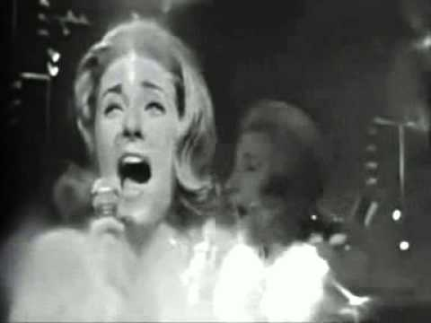 lesley Gore  You Dont Own Me  extended remix
