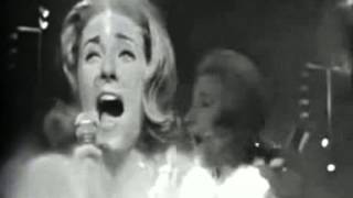 lesley Gore - You Dont Own Me ( extended remix )