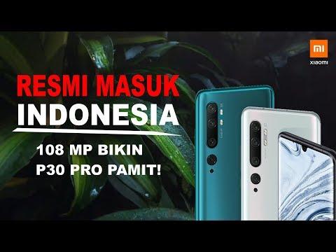 mi-note-10-|-flagship-killer-phones-2019