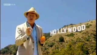 Paul Merton's Birth Of Hollywood episode 1