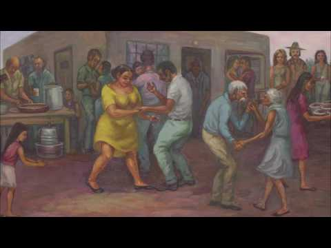 1976 Domingo Ulloa Oil Painting | Palm Springs Hour 1 Preview