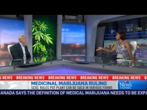 Image result for Terry Roycroft, President of the Medicinal Cannabis Resource Centre