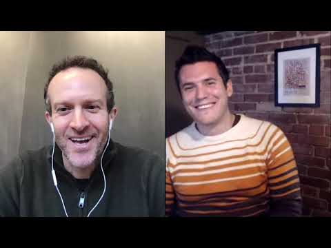 The Basecamp Way Of Creating And Managing Products W/ Jason Fried, CEO Of Basecamp