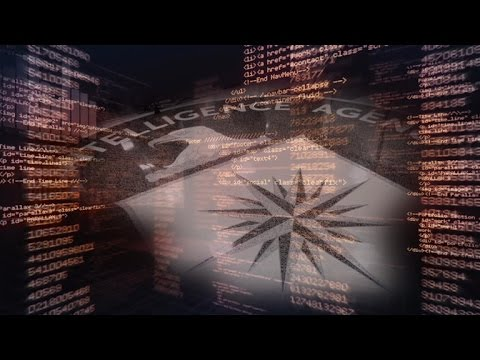 WikiLeaks appears to reveal classified CIA techniques