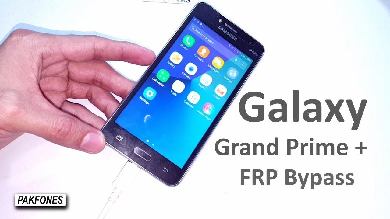 samsung galaxy grand prime otg driver