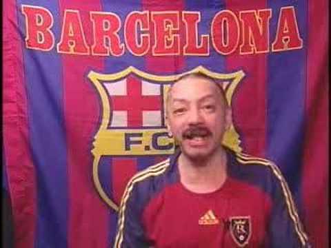 Mad Soccer 13