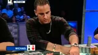 World Poker Tour 4x11 Borgata Winter Poker Open