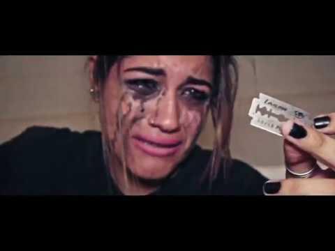 "MEPHISTO: Launch Single & Video to ""Pentafixion"""
