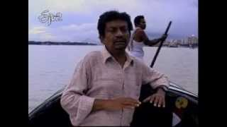 Etv2 Margadarsi director Goutam Ghose Part 4