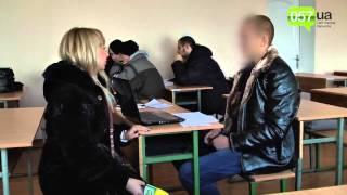 Смотреть видео Луганский портал