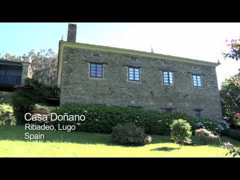 CASA DONANO HOTEL (English)