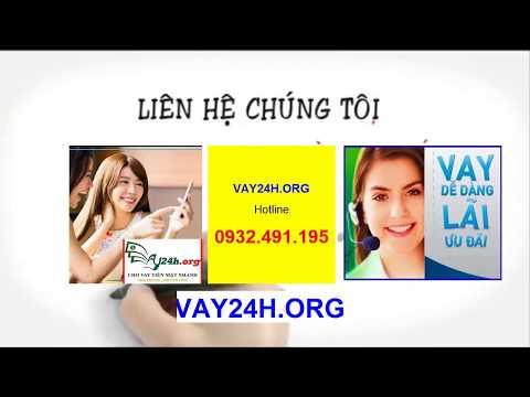 VAY TIỀN MẶT NHANH NHA TRANG KHÁNH HÒA  - Hotline: 0932 49 11 95