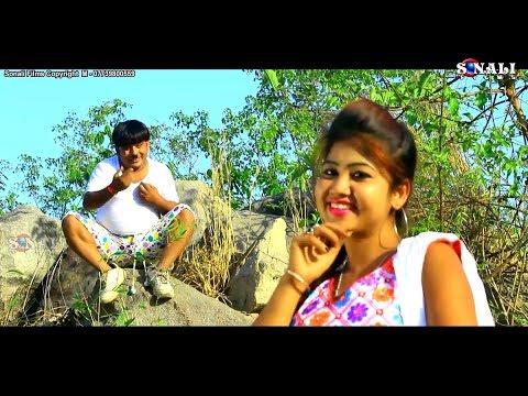 Rangowati Sali Jodi Bhalo Base#বোয়ের কাছে যাবো না #Biswanath#New Purulia Bangla Video 2018