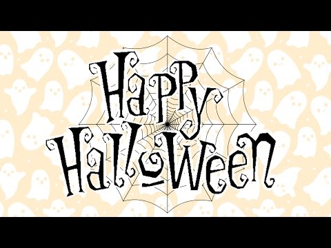 Happy Halloween -meme- Free Specials eCards, Greeting Cards | 123 ...
