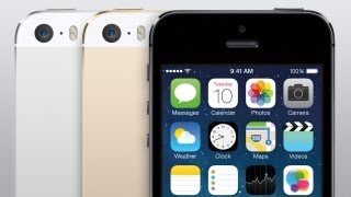 ign reviews apple iphone 5s review