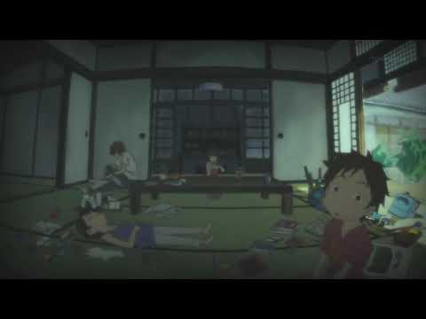 » Kyousougiga TV 京騒戯画 ED / Ending 「Shissou Ginga」