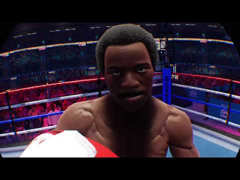 Creed: Rise to Glory 2 |