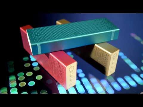 xiaomi-mi-bluetooth-speaker-review