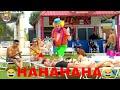 joker prank 2 on public|RV 007|