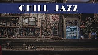 CHILL JAZZ / CHILL LOWKEY MUSIC..