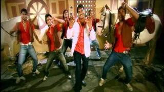 Deera Brar ll Miss Pooja || Shounk Ghorhian Da  ||  New Punjabi Song 2017|| Anand Music
