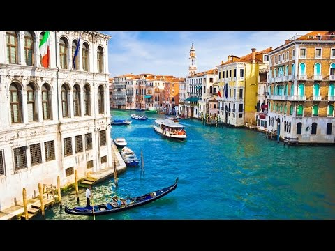 venice-italy-top-things-to-do- -viator-travel-guide