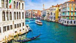 Venice Italy Top Things To Do | Viator Travel Guide