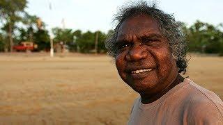 Австралийские аборигены будут торговать водой, чтобы сохранить общину