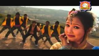 HD New 2014 Hot Nagpuri Songs    Jharkhand    A Jhumka Wali Re    Pawan
