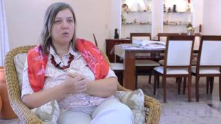 Video O Renascimento do Parto (trailer HD) download MP3, 3GP, MP4, WEBM, AVI, FLV November 2018