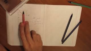 МКТ и термодинамика - рисуем графики изопроцессов!