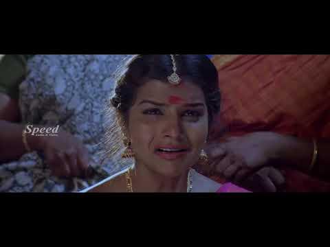 Latest Release Tamil Full Movie | Super Hit Tamil Action Thriller Tamil Movie | Full HD Movie