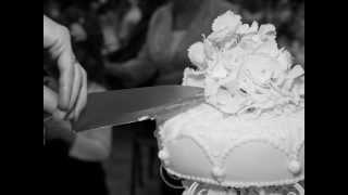 Христаианская свадебная песня: Ты сегодня жених
