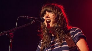 courtney barnett full performance live on kexp
