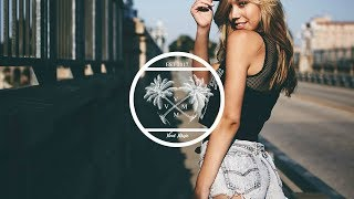 The Chainsmokers ft. Alexis Ren - So Good (Official Music)