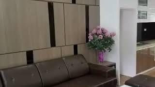 Chung cư TECCO Thái Nguyên HOT LINE 0978654678