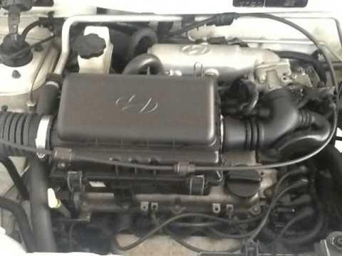 2006 Hyundai Atos 1 1 Gls Auto For Sale On Auto Trader