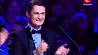 Валерий Юрченко жизнь после шоу 1