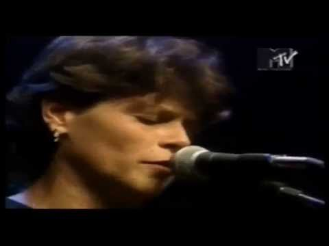 Cassia Eller Ao Vivo - Mtv - 1995 (Show Inédito no Youtube)