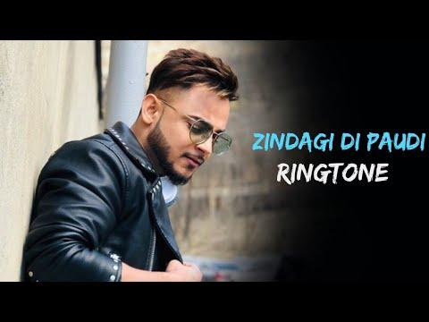 zindagi di paudi ringtone mp3 download