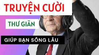 Truyện Cười Việt Nam Và Thế Giới Chọn Lọc P26- Chạy xe qua cầu Cẩm Lý.