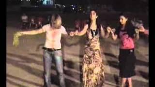 Adıyaman - Besni Hacı Halil Köyü Samet Sümbül'ün Sünnet Düğünü . 10